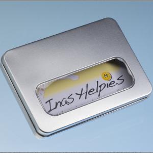 Inas Helpies für Wertschätzende Kommunikation